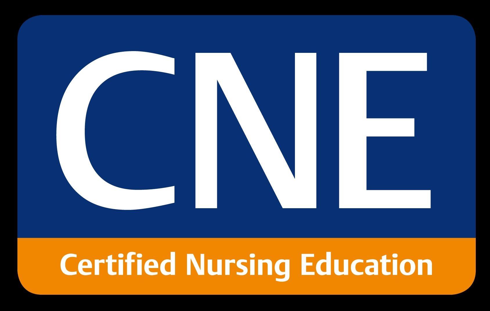 Wir bieten unseren Mitarbeitenden CNE E-Learning